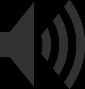 bruit, SSTL, santé, sécurité