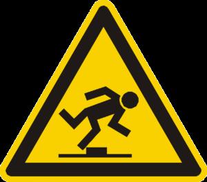 SSTL en tant que service externe de prévention peut vous aider à réaliser une analyse complète des facteurs de risques d'un point de vue sécurité et santé au travail