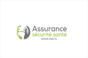 assurance-securite-sante-travailleur-designe-luxembourg
